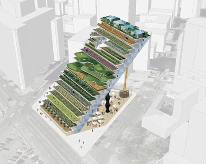2008-04-20vertical-farm